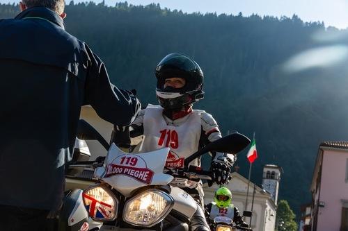 20.000 pieghe 2020: è Sardegna! (3)