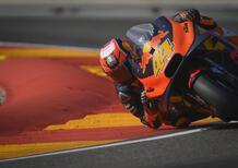 MotoGP 2019. Spunti, considerazioni, domande dopo le qualifiche del GP di Aragon
