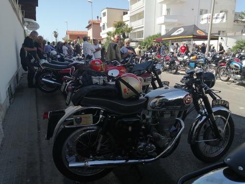 Meeting Internazionale Moto Inglesi (3)