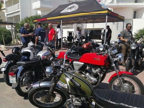 Meeting Internazionale Moto Inglesi (5)