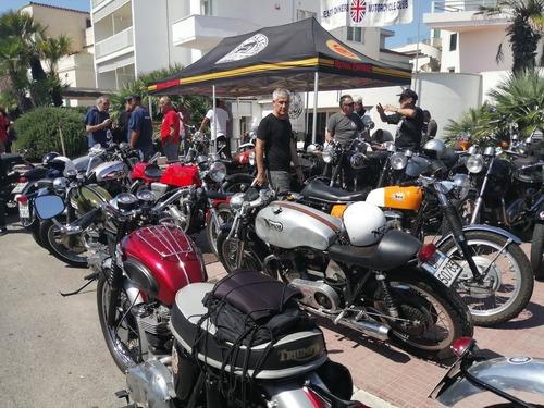 Meeting Internazionale Moto Inglesi (8)