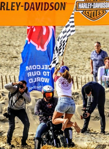 Bikes & Board 2019, Expect the Unexpected (3)