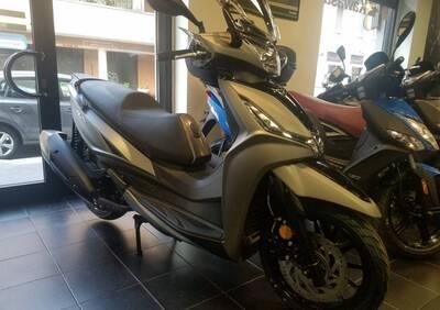 Kymco Agility 300i R16 ABS (2020) - Annuncio 7819957