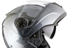 Casco apribile Premier Dream Liner