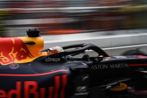 F1, GP Russia 2019: Ferrari, quante incongruenze a Sochi (2)