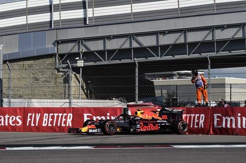 F1, GP Russia 2019: Ferrari, quante incongruenze a Sochi (9)