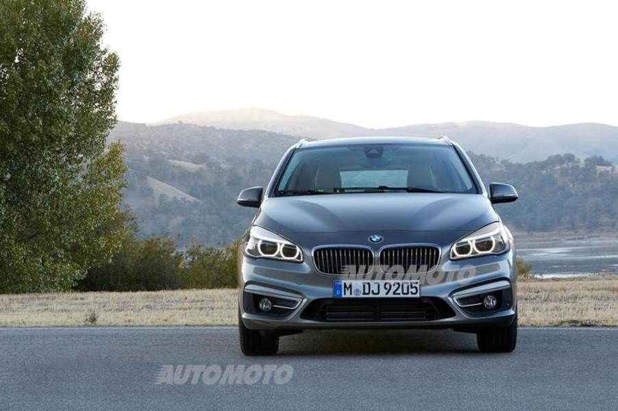 BMW Serie 2 Active Tourer (3)