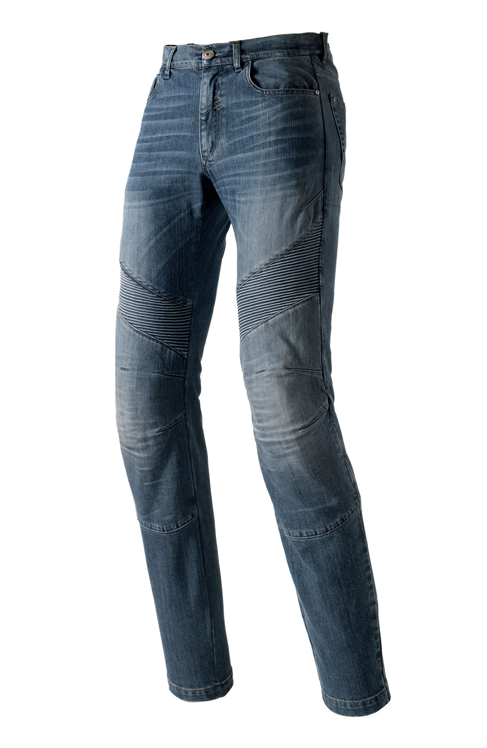 Clover: jeans Sys-Pro