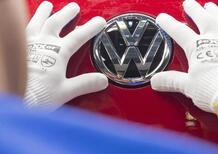 Emissioni, Germania richiama 630 mila VW, Porsche, Mercedes, Audi e Opel. Nel mirino FCA