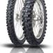 Dunlop presenta il nuovo Geomax MX53