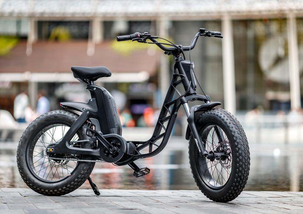 Fantic Motor Issimo (2019) (5)