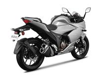 Le novità moto presentate al Tokyo Motor Show 2019