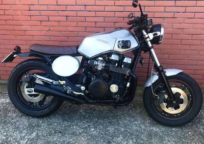 Honda CBX 750 - Annuncio 7839435