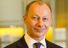 Renault, il CEO Bolloré vicino all'addio?