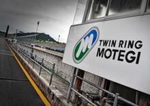 MotoGP 2019. Orari TV Sky e TV8 del GP del Giappone