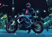 Tutte le novità moto 2020 (indiscrezioni e scoop compresi)