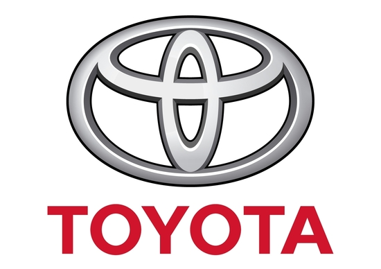 Best Global Brands, Toyota prima nel settore automotive