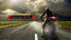 Boccea Moto Roma
