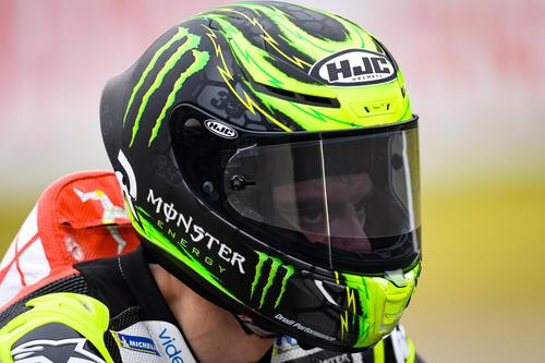 MotoGP 2019. Marc Marquez in pole position a Motegi (5)