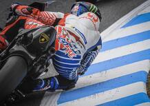MotoGP 2019. Spunti, considerazioni, domande dopo le QP di Motegi
