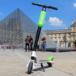 Monopattini elettrici: incidente mortale in Francia