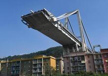 Autostrade per l'Italia dice addio a Spea per il monitoraggio di ponti e viadotti