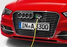 Germania: le Case pagano gli incentivi. Bonus da 4.000 euro per le elettriche