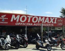 Motomaxi