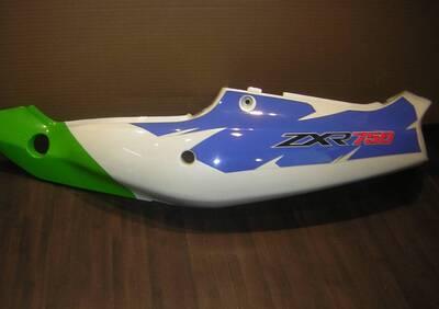 fianco sottosella sx Kawasaki ZXR750 - Annuncio 7859698