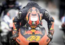 MotoGP 2019 Australia. Sbagliato correre in Australia a ottobre