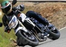 Suzuki proroga le promozioni fino al 31 ottobre