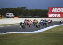 MotoGP 2019. Le pagelle del GP d'Australia