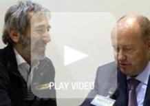 Hendrik Von Kuenheim: La leadership nella sicurezza arriva da BMW