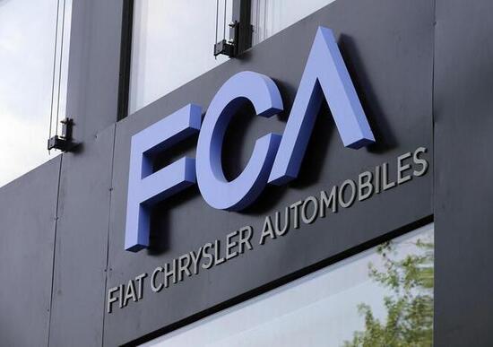 Fusione PSA-FCA: è ufficiale, c'è l'accordo