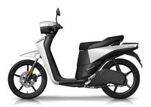 EICMA 2019. Askoll Dixy, il nuovo scooter elettrico Made in Italy