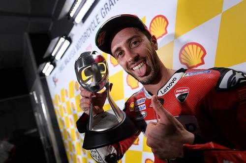 Gallery MotoGP. Il GP della Malesia 2019 (9)