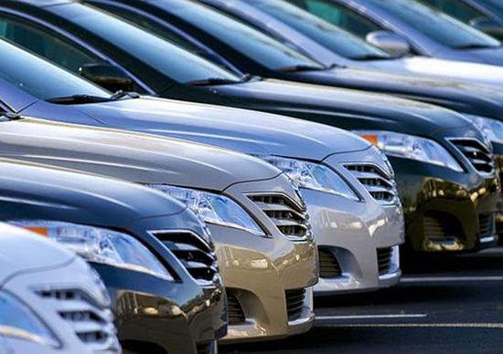 Auto aziendali, la tassa non s'ha da fare. O forse sì. Ma intanto: come funziona in Europa?