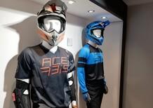 Acerbis: nuovo abbigliamento per cross, touring e bici a EICMA 2019