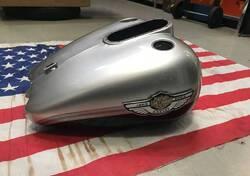 serbatoio FLHRC 100' Harley-Davidson