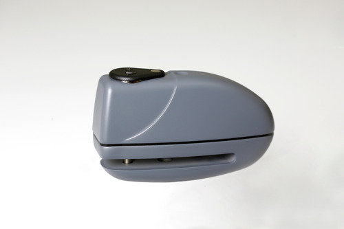 Trackting Smart D-Lock: il bloccadisco connesso (2)