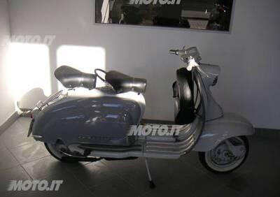Lambretta lambretta 125li 1959 - Annuncio 7877130