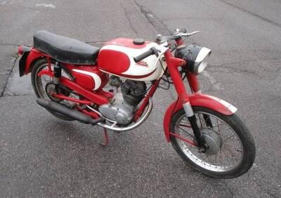 Moto Morini corsaro 125 - Annuncio 7878101