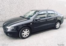 SEAT Toledo 1.9 TDI/110 CV cat Signo del 2004 usata a Binasco