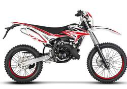 Betamotor RR Enduro 50 Sport (2018 - 20) nuova