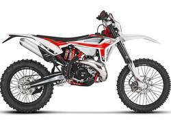 Betamotor RR Enduro 250 2t (2020) nuova