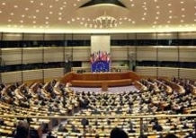 L'Unione Europea vuole moto più ecologiche e sicure