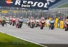 Il Gran Premio di Spagna del 2012 si correrà a Jerez