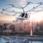 Citytech 2019. Il 20 e 21 si parla del futuro della mobilità