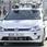 California: l'auto a guida autonoma che impara dai motociclisti