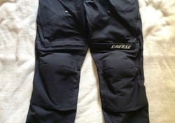 Pantaloni Dainese Tg.52